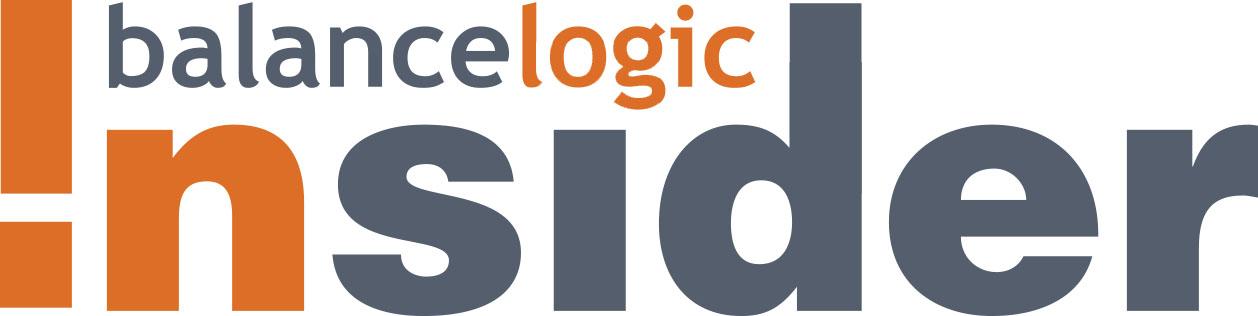 2013 Insider Logo