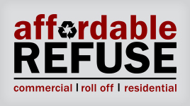 Affordable Refuse Logo 1
