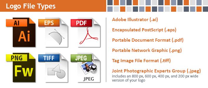 BalanceLogic File Types