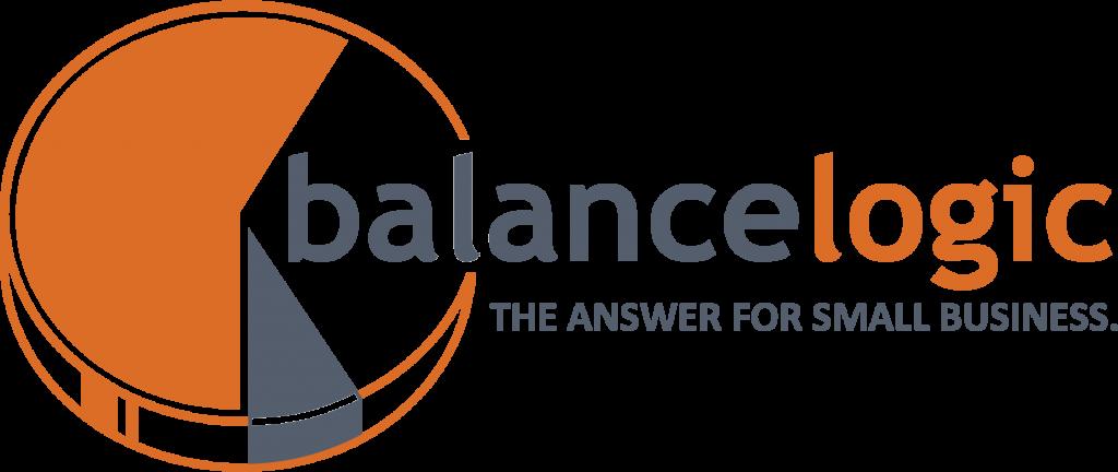 Balancelogic Logo