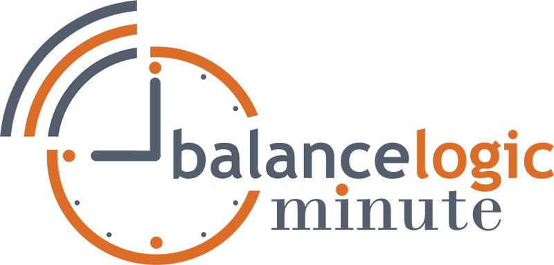 BalanceLogic Minute Logo 800 1