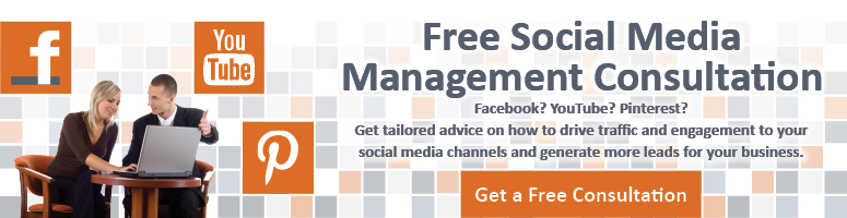 BalanceLogic Social Media Banner