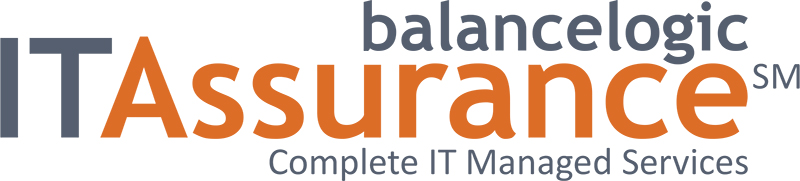 Balancelogic Managed IT Services