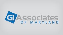 GI Associates of MD Logo 1