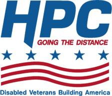 Hamilton Pacific Chamberlain Sidebar Logo