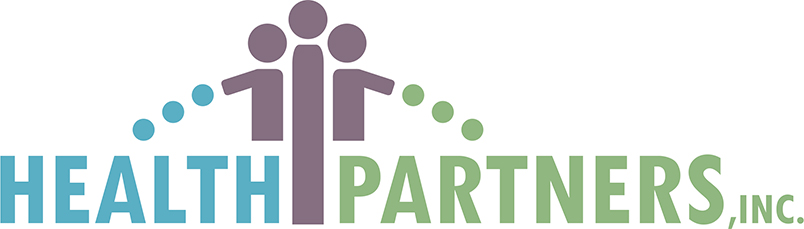 Health Partners Inc Logo 1