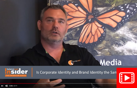 Interview 2019 Corporate vs Brand Identity