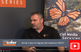 Interview 2019 Search Engine Optimization SEO