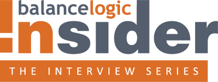 Logo Balancelogic nsider Interview Series