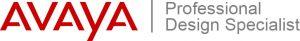 Avaya Professional Design Specialist