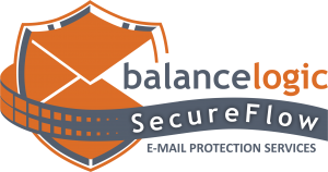 Balancelogic Email Protection Services