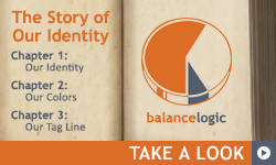 BalanceLogic Story of Our Identity b