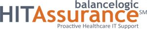 Balancelogic Healthcare IT Support Services