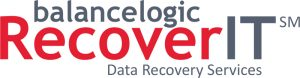 Balancelogic RecoverIT Logo 800