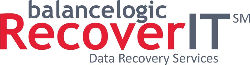 Balancelogic RecoverIT Logo 800