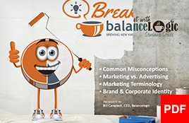Breakfast with Balancelogic 2018 4