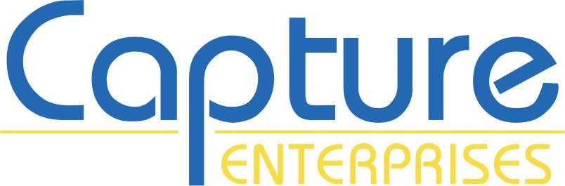 Capture Enterprises Logo 1