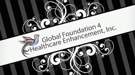 Global Foundation 4 Healthcare Enhancement Marketing