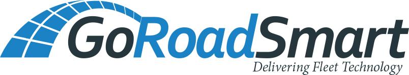 GoRoadSmart Logo