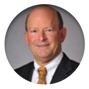 Lloyd G. Cox, II, M.D.