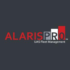 Logo AlarisPro