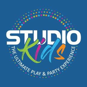 Logo Studio Kids