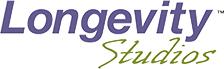 Longevity Studios Logo