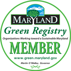 Maryland Green Registry BalanceLogic 1