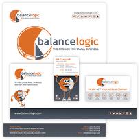 Package Stationery Balancelogic