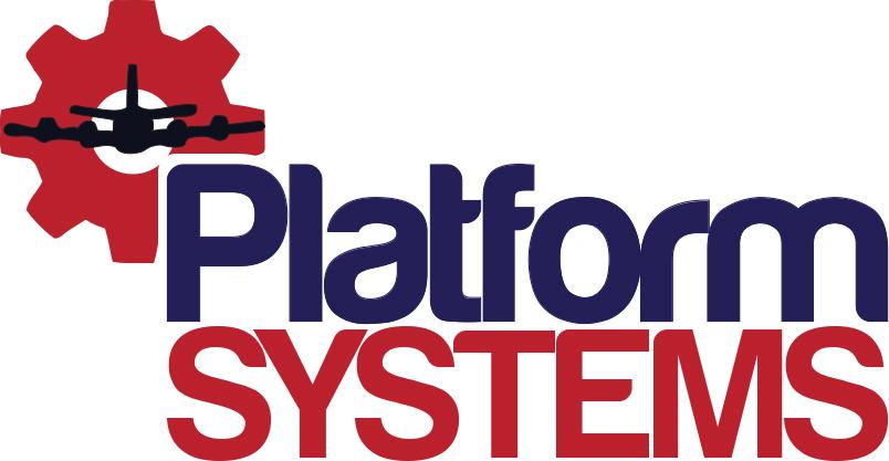Platform Systems Logo