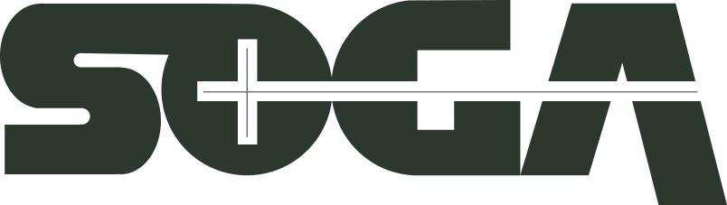 SOGA Logo