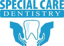 Special Care Dentistry Logo 2