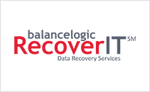 Balancelogic Data Recovery Services