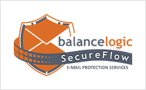 Email Protection Services