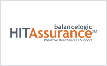 Balancelogic Managed IT Services