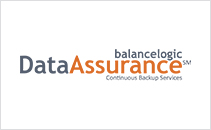 Balancelogic Backup and Disaster Recovery Services