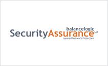 Balancelogic Security Assurance